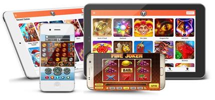 ทำไมต้องหาเงินจากเกมสล็อตออนไลน์ เกมสล็อตได้เงินจริง LuckyNiki