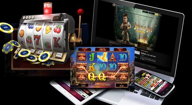 6 วิธีพิชิตชัย จากการเล่นสล็อตฟรีได้เงินจริง LuckyNiki
