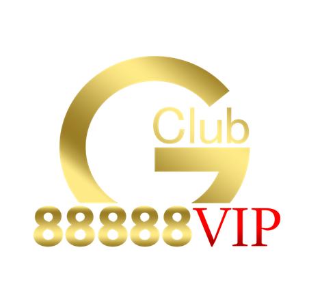 Gclub88888 คาสิโน บาคาร่า สล็อตออนไลน์