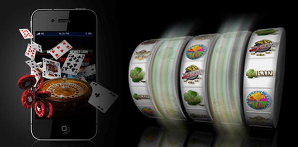 LuckyNiki เว็บสล็อตออนไลน์ที่ดีที่สุด