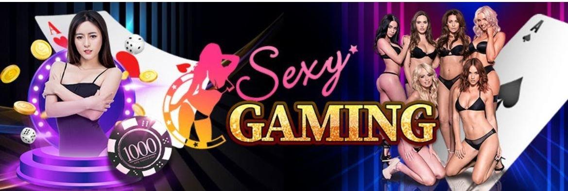Stxy gaming แหล่งรวมบาคาร่า ภาคพื้นเอเชีย